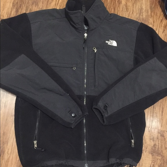 The North Face Other - Northface jacket size M
